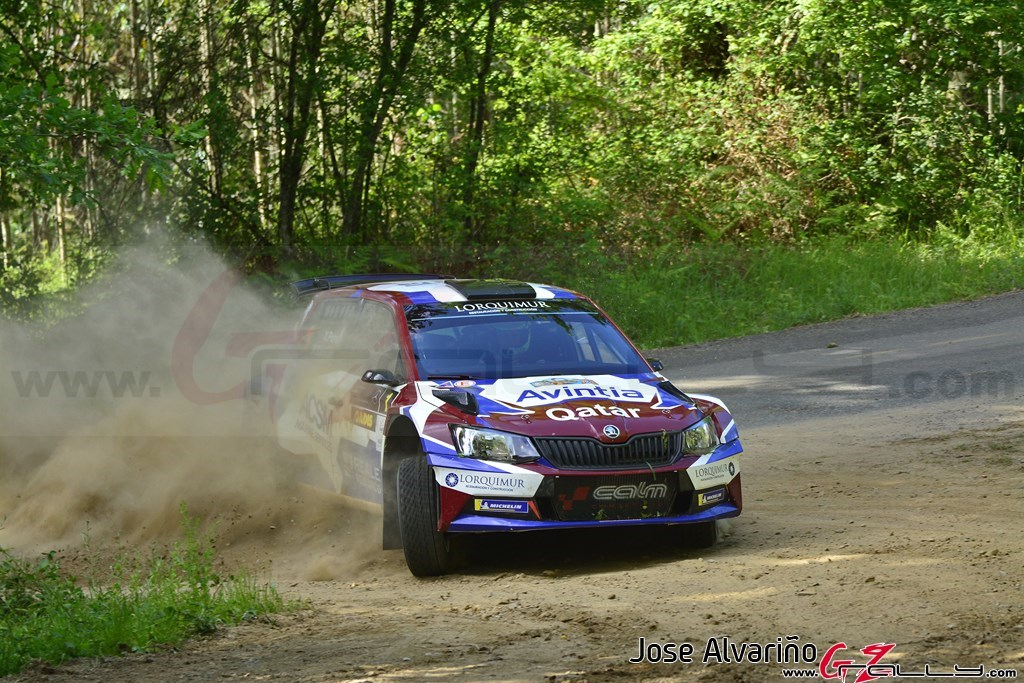 Rally_TerraDaAuga_JoseAlvarinho_19_0122