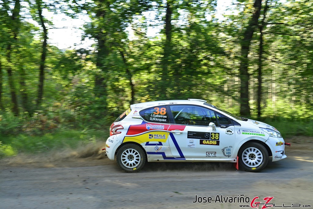 Rally_TerraDaAuga_JoseAlvarinho_19_0146