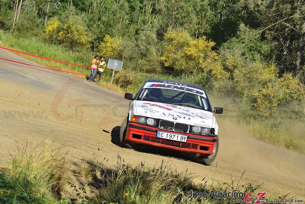 Rally_TerraDaAuga_JoseAlvarinho_19_0112