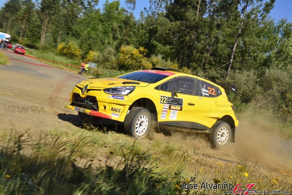 Rally_TerraDaAuga_JoseAlvarinho_19_0078