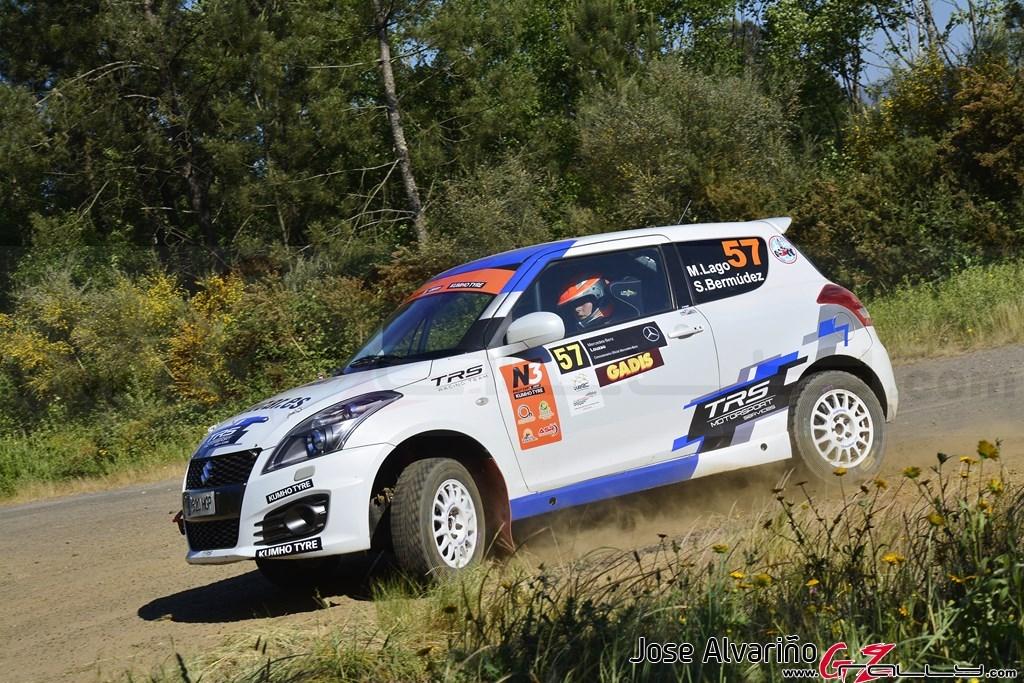 Rally_TerraDaAuga_JoseAlvarinho_19_0102