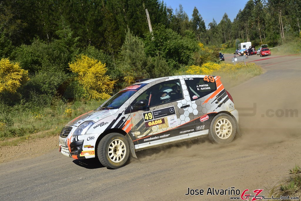 Rally_TerraDaAuga_JoseAlvarinho_19_0097