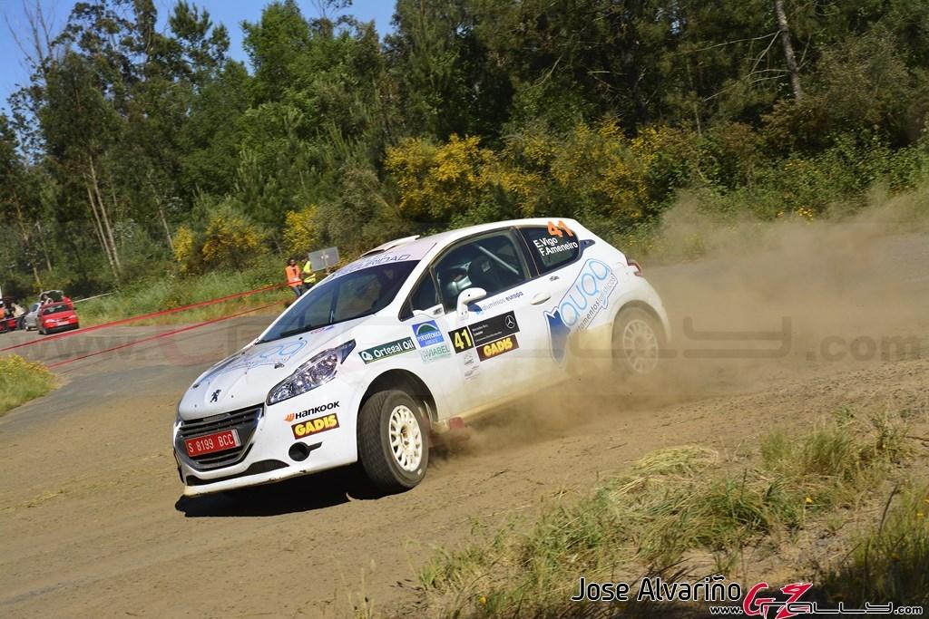 Rally_TerraDaAuga_JoseAlvarinho_19_0090