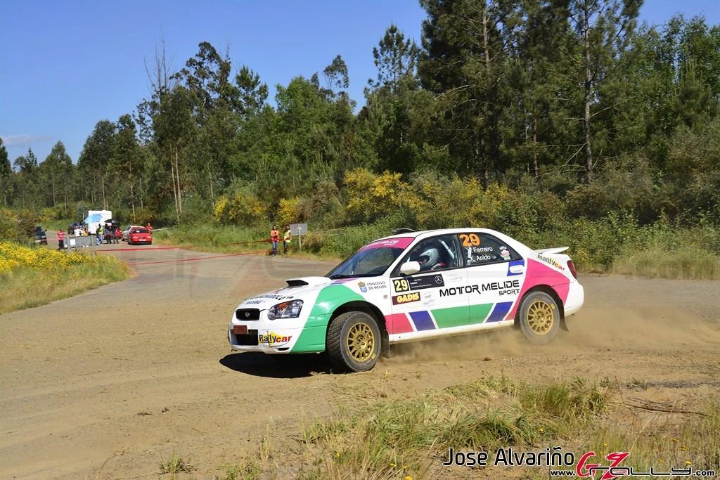 Rally_TerraDaAuga_JoseAlvarinho_19_0072