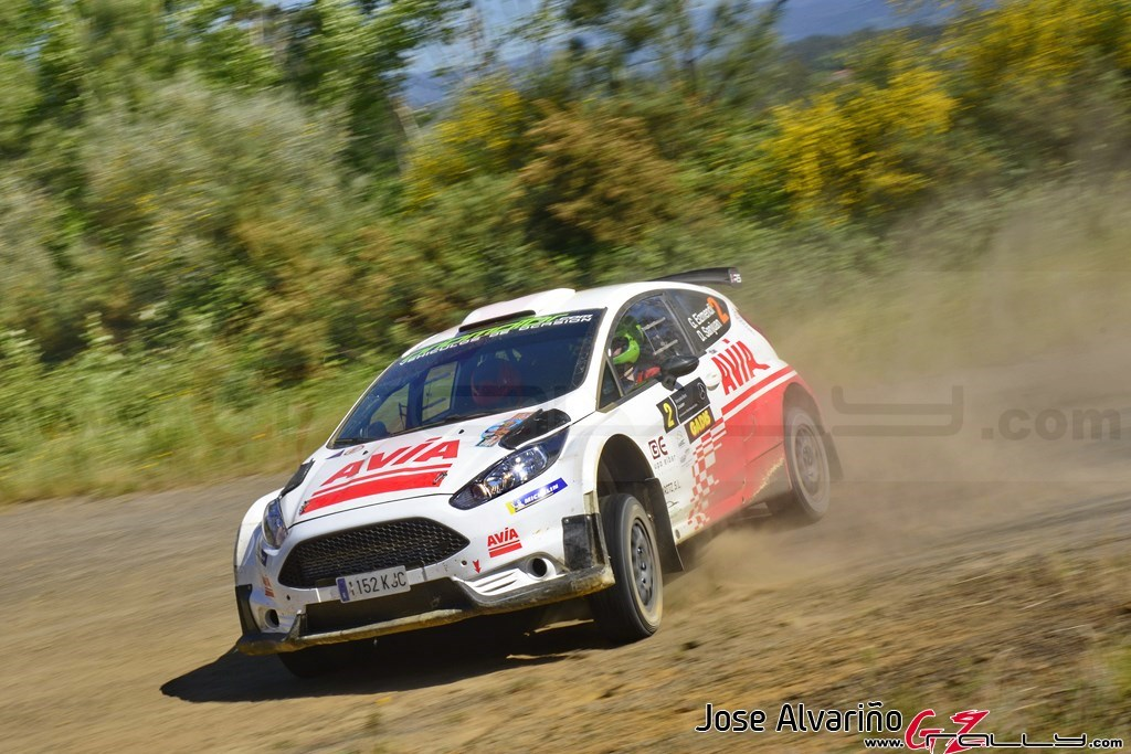 Rally_TerraDaAuga_JoseAlvarinho_19_0053