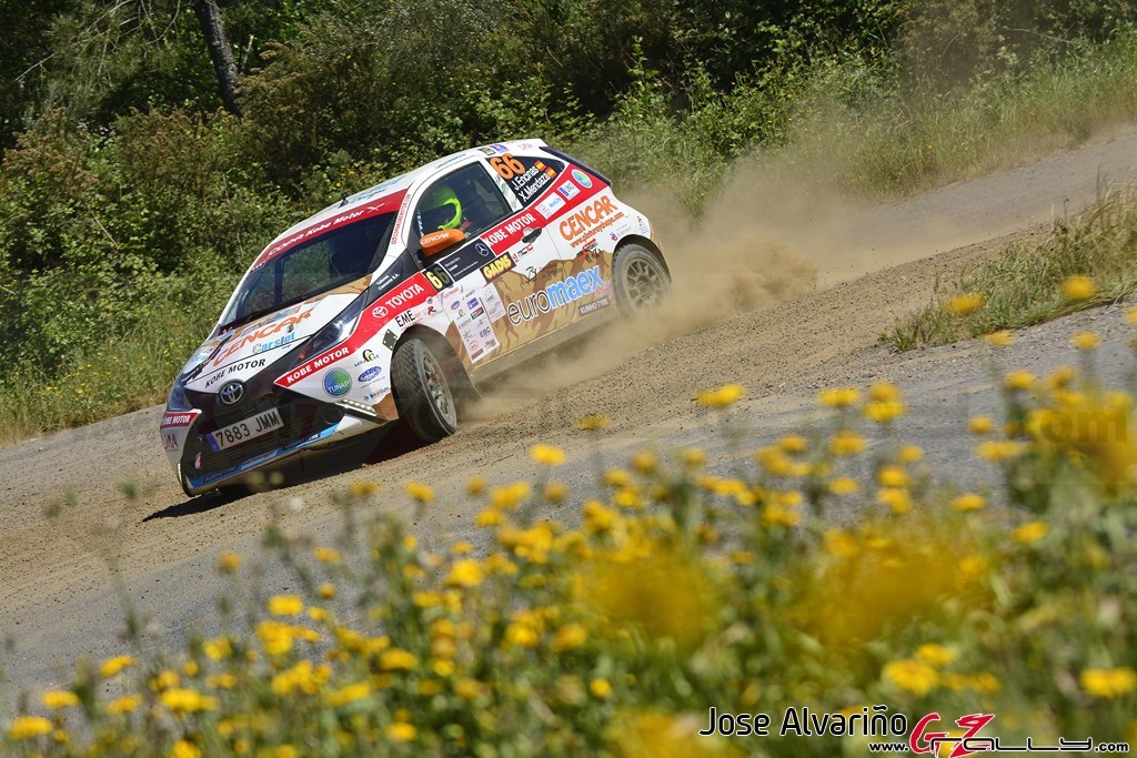 Rally_TerraDaAuga_JoseAlvarinho_19_0036