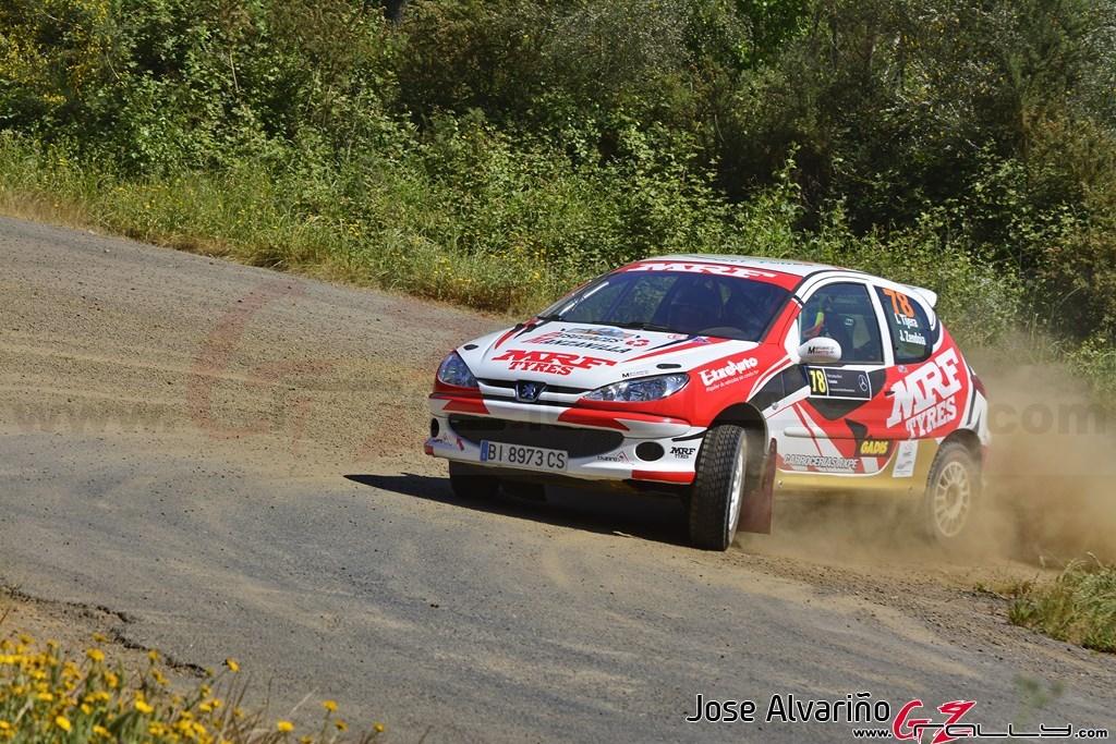 Rally_TerraDaAuga_JoseAlvarinho_19_0027