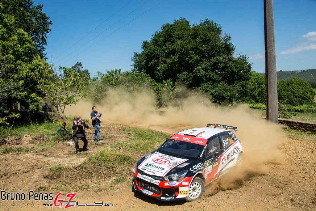 Rally_TerraDaAuga_BrunoPenas_19_0009