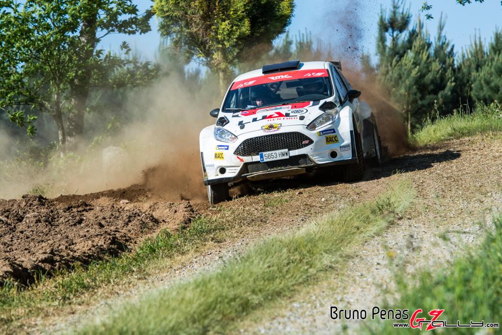 Rally_TerraDaAuga_BrunoPenas_19_0005