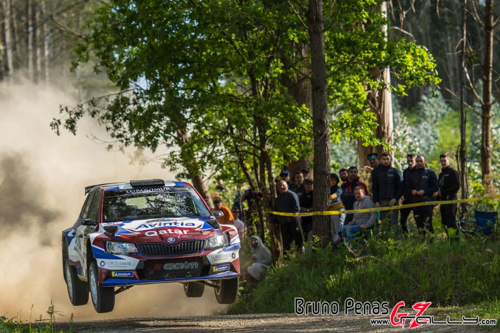 Rally_TerraDaAuga_BrunoPenas_19_0015