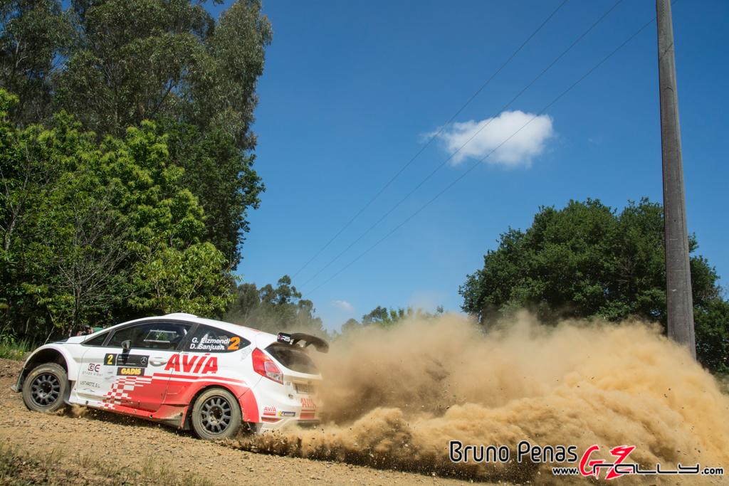 Rally_TerraDaAuga_BrunoPenas_19_0007
