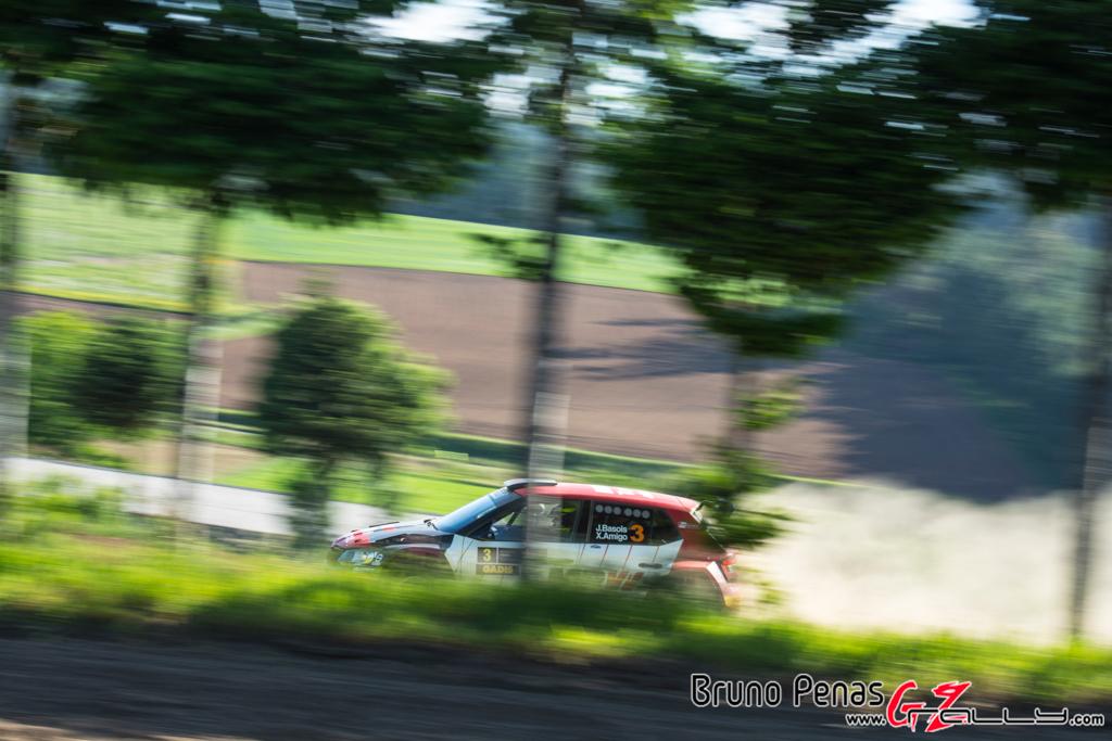 Rally_TerraDaAuga_BrunoPenas_19_0004