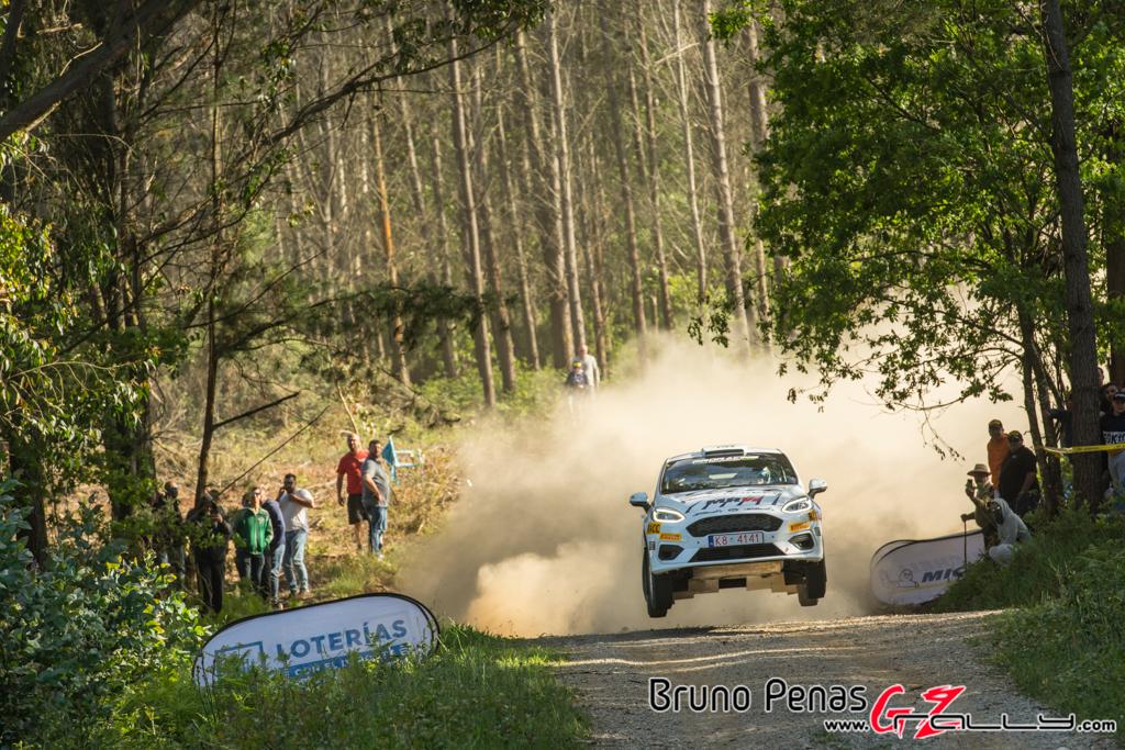 Rally_TerraDaAuga_BrunoPenas_19_0003