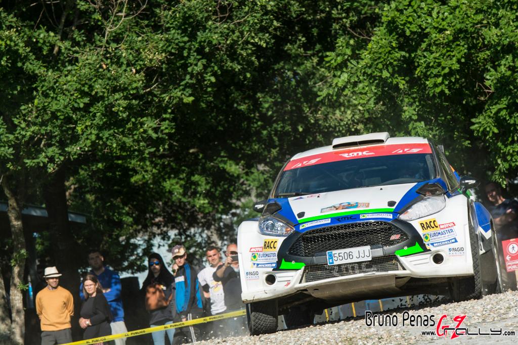 Rally_TerraDaAuga_BrunoPenas_19_0001