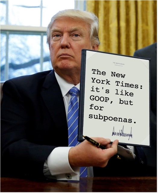 Trump_subpoenaGOOP