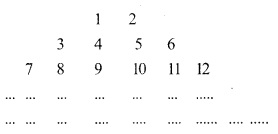 HSSlive Plus One Maths Chapter Wise Questions and Answers Chapter 9 Sequences and Series 34