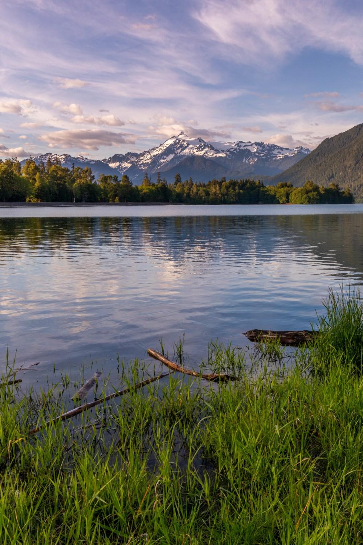 05.26. Baker Lake
