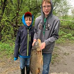 2019 Spring Fishing Derby