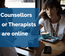 ReGain Online Therapists