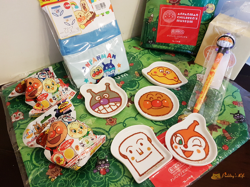 【東京自由行】日本必買零食.藥妝《上野阿美橫町-成田機場伴手禮》Day6 @ Pudding's Life :: 痞客邦