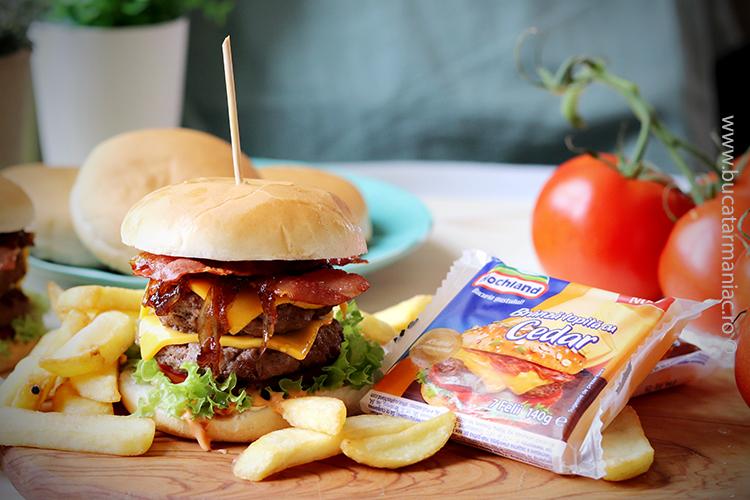 burger cedar8