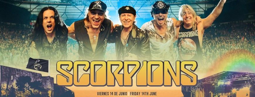 slider-scorpions-2