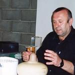 Denis Santachiara 1999