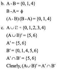 HSSlive Plus One Maths Chapter Wise Previous Questions Chapter 1 Sets 7
