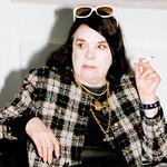 Laurence Loewy Hamburg 1992