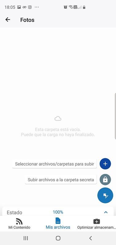 Screenshot_20190531-180518_Degoo
