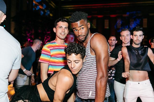 20190531_MM_BYT_Pride_165