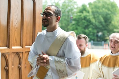20190601_Ordination_0091