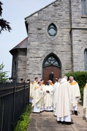 20190601_Ordination_0071