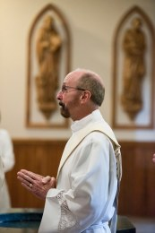 20190601_Ordination_0099