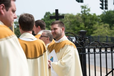 20190601_Ordination_0033