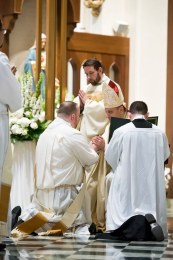 20190601_Ordination_0225 (853x1280)