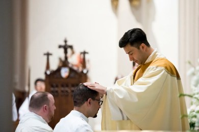 20190601_Ordination_0297 (1280x853)