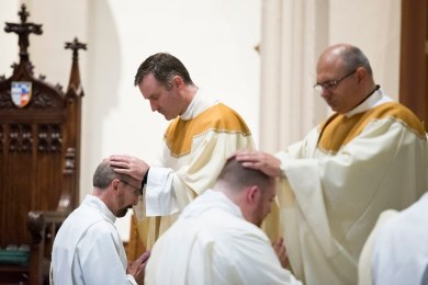 20190601_Ordination_0282 (1280x853)
