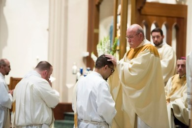20190601_Ordination_0265 (1280x853)