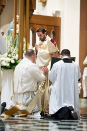 20190601_Ordination_0224 (853x1280)