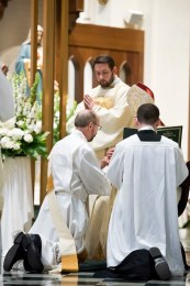 20190601_Ordination_0221 (853x1280)