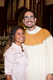 20190601_Ordination_0588 (853x1280)