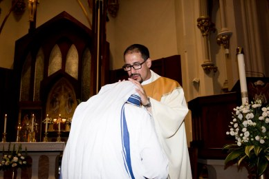 20190601_Ordination_0574 (1280x854)