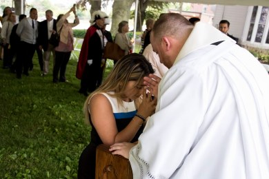 20190601_Ordination_0620 (1280x853)