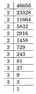 NCERT Solutions for Class 8 Maths Chapter 7 Cubes and Cube Roots Q1.4