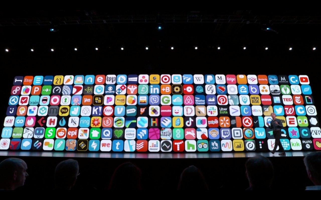 蘋果、Google、Amazon拒絕非官方及醫療機構開發的武漢肺炎App