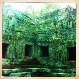 Cambodia - 0224