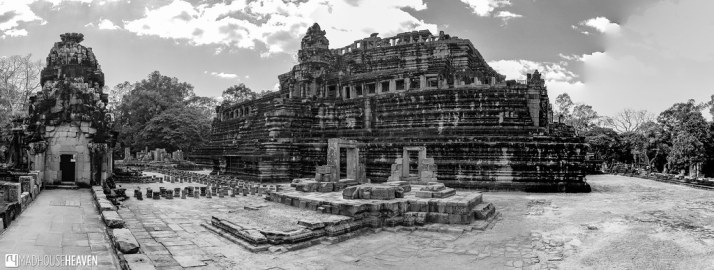Cambodia - 0074-Pano