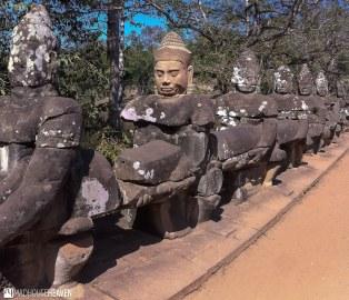 Cambodia - 0008-Pano