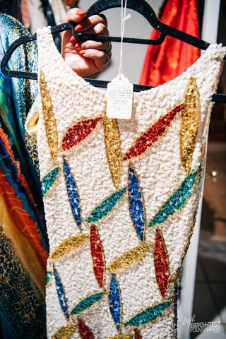 Whats In Your Closet Aisha Keys-003-7721_PC NKarlin